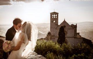 Fotografo-di-matrimonio-ad-Assisi