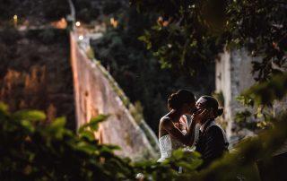 Fotografi di Matrimonio a Spoleto - Italy Wedding Storytellers