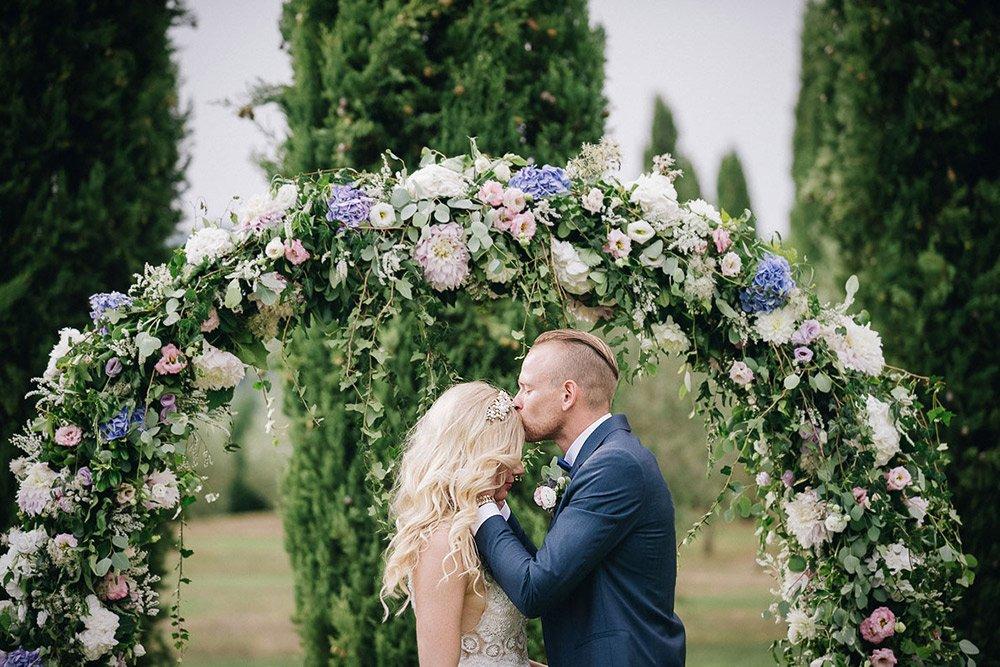 Wedding photographers in Todi - Italy Wedding Storytellers