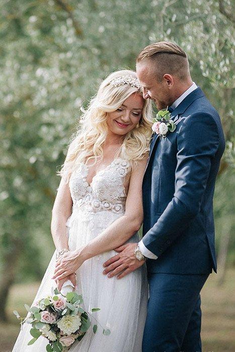 Todi Wedding Photographers - Italy Wedding Storytellers