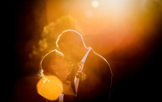 Fotografo-di-Matrimonio-a-Perugia