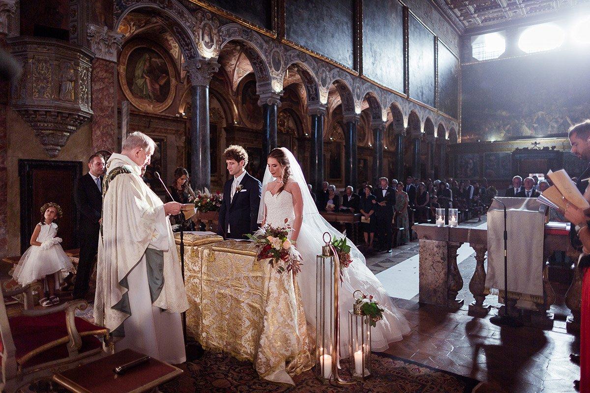 Fotografo di matrimonio a Perugia - Italy Wedding Storytellers