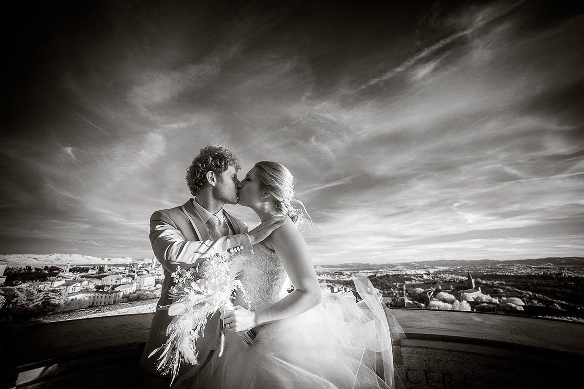 Fotografo di matrimonio a Perugia Italy Wedding Storytellers