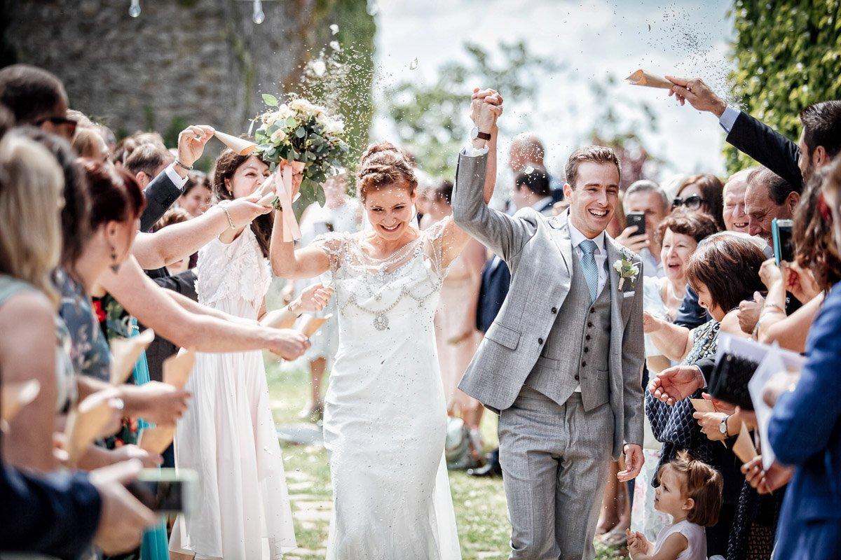 Castello di Petrata Wedding Photographer - Italy Wedding Storytellers
