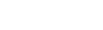 Italy Wedding Storytellers – Photographers and Videographers Logo