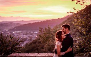 Fotografi di matrimonio a Perugia - Italy Wedding Storytellers