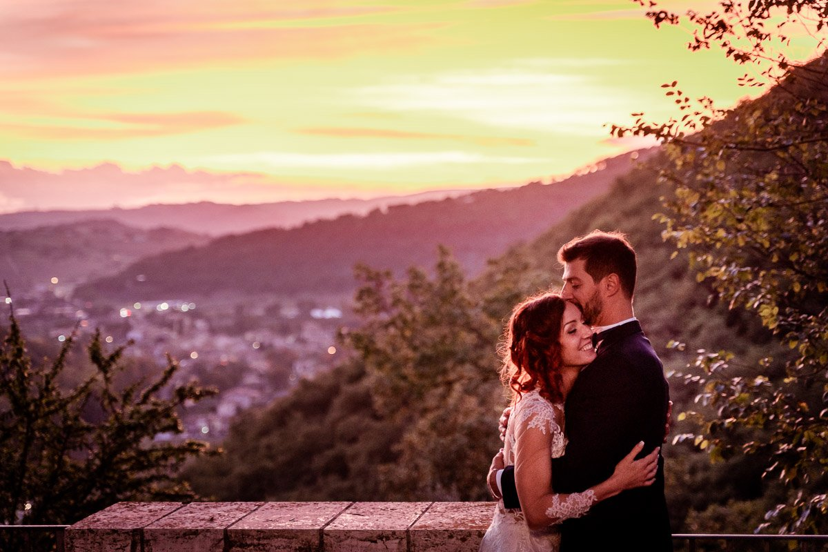 Wedding photographers in Perugia - Italy Wedding Storytellers