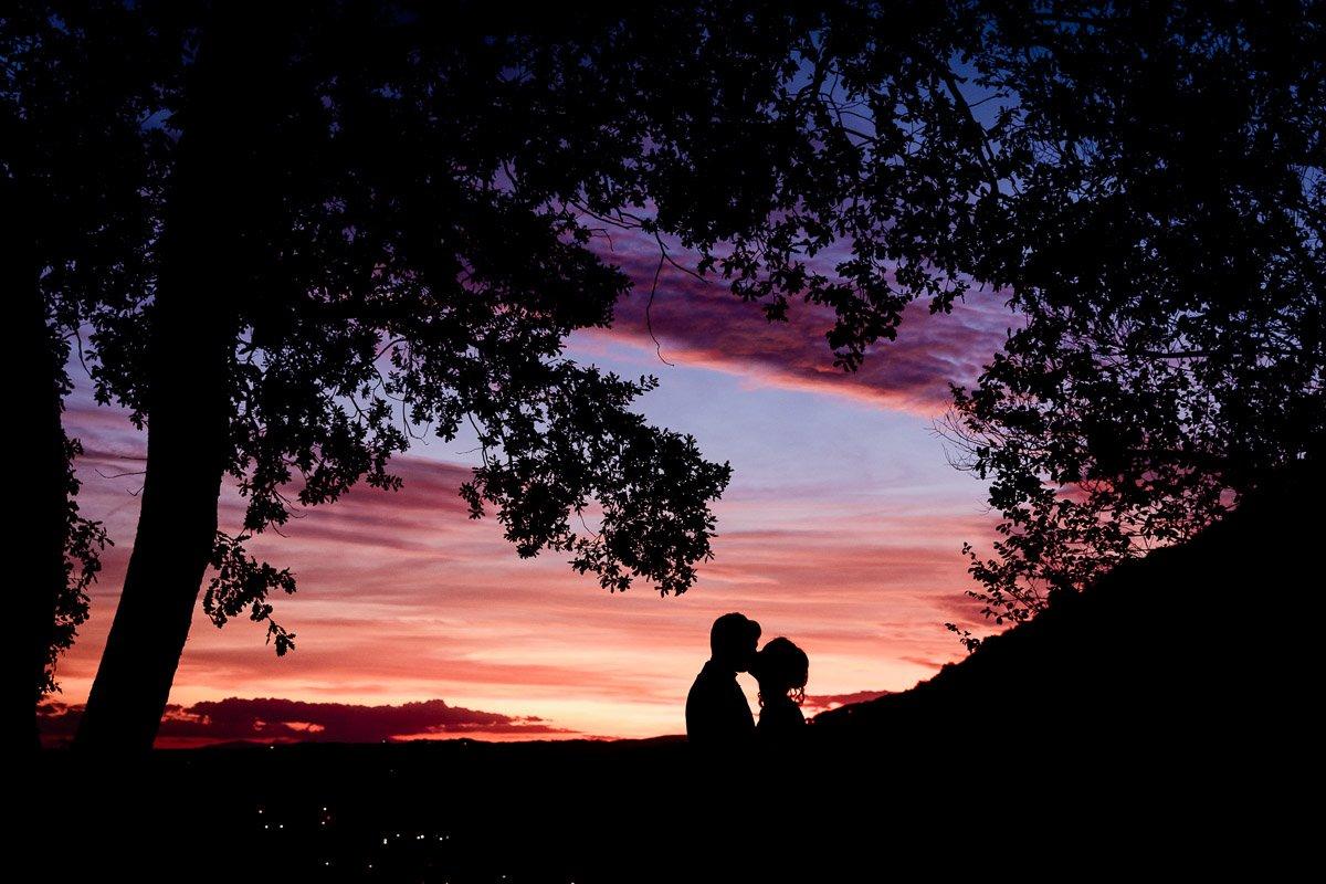 Wedding photographers in Perugia - Italy Wedding Storytellers