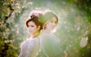 Matrimonio in Umbria - Italy Wedding Storytellers